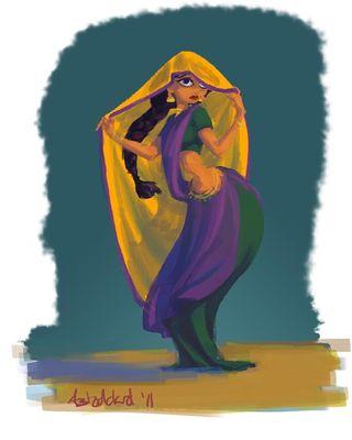 Sitara.color2