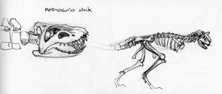 Dinosaurs001