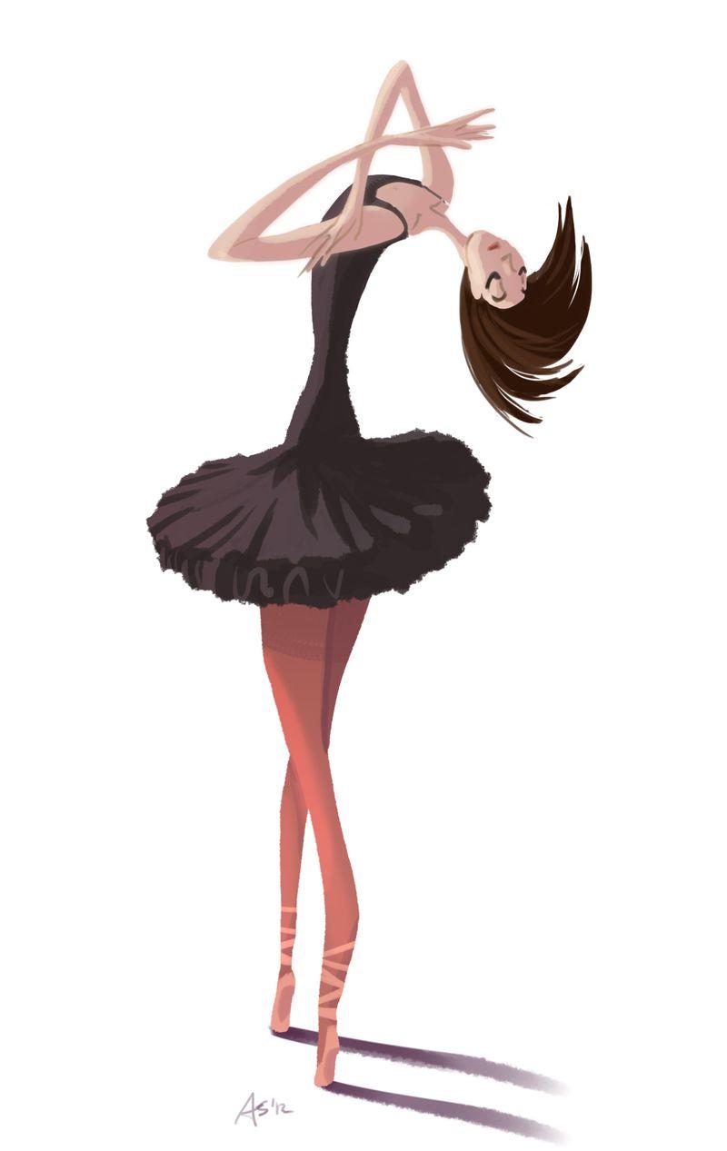 Ballerinafinal